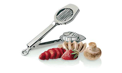 Accessori e utensili da cucina attrezzatura professionale per la